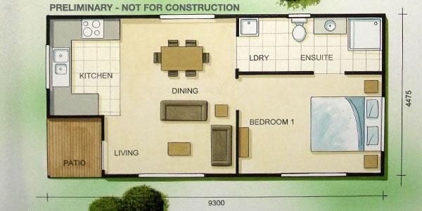 kit home designs flat pack kit homes designs
