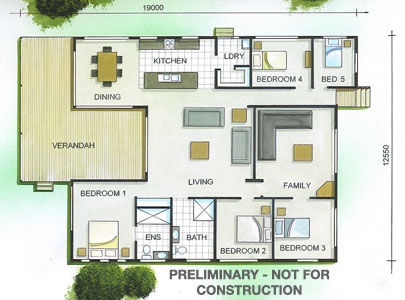 Kit Home Designs Flat Pack Kit Homes Designs